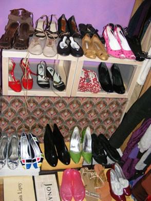 vide-dressing-chaussures.jpg