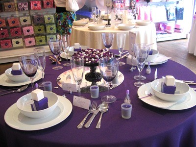 decoration_table_mariage.jpg
