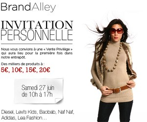 Brandalley_invitation_vente.jpg