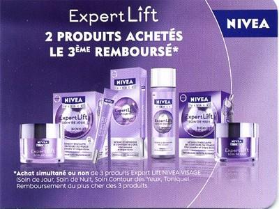 Nivea_remboursement_expert_.jpg
